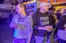 80er Party im Quasimodo Pirmasens _10