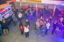 80er Party im Quasimodo Pirmasens _11