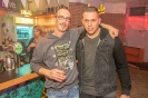 80er Party im Quasimodo Pirmasens _14
