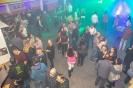 80er Party im Quasimodo Pirmasens _16