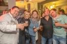 80er Party im Quasimodo Pirmasens _17