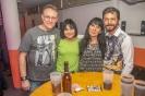 80er Party im Quasimodo Pirmasens _19