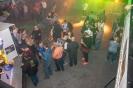 80er Party im Quasimodo Pirmasens _20