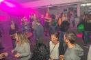 80er Party im Quasimodo Pirmasens _21