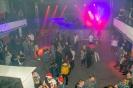 80er Party im Quasimodo Pirmasens _23