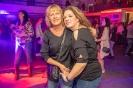 80er Party im Quasimodo Pirmasens _8