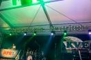 Wie jedes Jahr veranstaltet der KVE Dahn sein Altweiberfasching  im Zelt und wie immer sehr sehr gut besucht ._12
