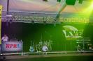 Wie jedes Jahr veranstaltet der KVE Dahn sein Altweiberfasching  im Zelt und wie immer sehr sehr gut besucht ._1