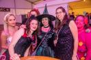 Wie jedes Jahr veranstaltet der KVE Dahn sein Altweiberfasching  im Zelt und wie immer sehr sehr gut besucht ._20