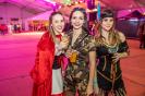 Wie jedes Jahr veranstaltet der KVE Dahn sein Altweiberfasching  im Zelt und wie immer sehr sehr gut besucht ._5