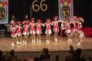 KVW Waldfischbach feiert sein 66 Jubiläum .