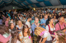 Oktoberfest Beckenhof - 19.10.2019